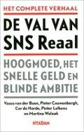 Bekijk details van De val van SNS Reaal