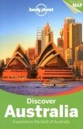 Bekijk details van Discover Australia