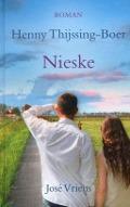 Bekijk details van Nieske