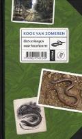 Bekijk details van Het verlangen naar hazelworm