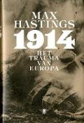 Bekijk details van 1914