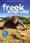 Bekijk details van Freek in het wild; [Deel 1]