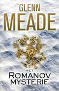 Bekijk details van Het Romanov mysterie