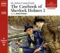 Bekijk details van The casebook of Sherlock Holmes; 1