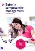 Bekijk details van Beter in competentiemanagement