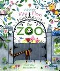 Bekijk details van De zoo