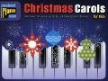 Bekijk details van Christmas carols for kids