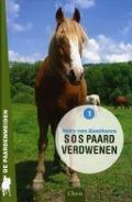 Bekijk details van S.O.S. paard verdwenen