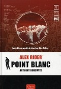 Bekijk details van Point Blanc
