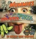 Bekijk details van Mummies, vampieren, spoken en andere rare snuiters