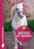 Bekijk details van Gaat Vicca het redden?