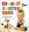 Bekijk details van Kinderknutselboek