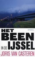 Bekijk details van Het been in de IJssel