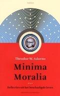 Bekijk details van Minima Moralia