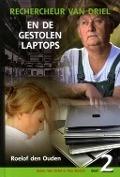 Bekijk details van Rechercheur van Driel en de gestolen laptops