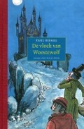 Bekijk details van De vloek van Woestewolf
