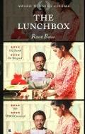 Bekijk details van The lunchbox