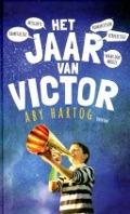 Bekijk details van Het jaar van Victor