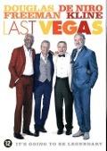 Bekijk details van Last Vegas