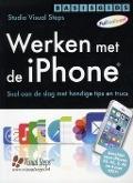 Bekijk details van Basisgids werken met de iPhone®