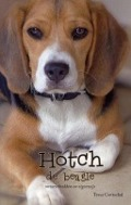 Bekijk details van Hotch de Beagle