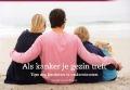 Bekijk details van Als kanker je gezin treft