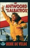 Bekijk details van Het antwoord van de albatros