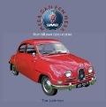 Bekijk details van Saab, meer dan een merk