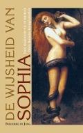 Bekijk details van De wijsheid van Sophia