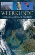 Bekijk details van Weerkunde