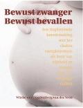 Bekijk details van Bewust zwanger bewust bevallen