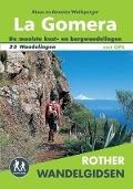 Bekijk details van La Gomera