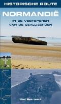 Bekijk details van Normandie