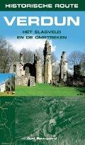 Bekijk details van Verdun