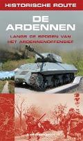 Bekijk details van De Ardennen