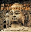 Bekijk details van De wereld van het boeddhisme
