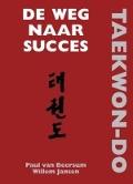 Bekijk details van Taekwon-Do