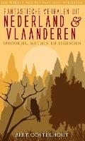 Bekijk details van Fantastische verhalen uit Nederland & Vlaanderen