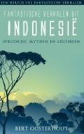 Bekijk details van Fantastische verhalen uit Indonesie