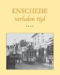 Bekijk details van Enschede verleden tijd
