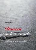 Bekijk details van Dansen in het zand