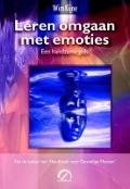 Bekijk details van Leren omgaan met emoties