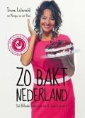 Bekijk details van Zo bakt Nederland