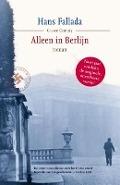 Bekijk details van Alleen in Berlijn
