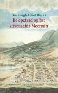 Bekijk details van De opstand op het slavenschip Meermin