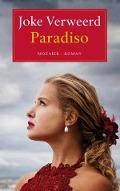Bekijk details van Paradiso