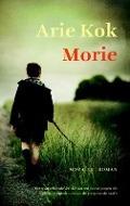 Bekijk details van Morie