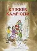 Bekijk details van Knikkerkampioen!