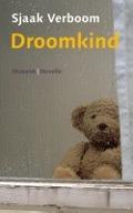 Bekijk details van Droomkind