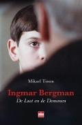 Bekijk details van Ingmar Bergman